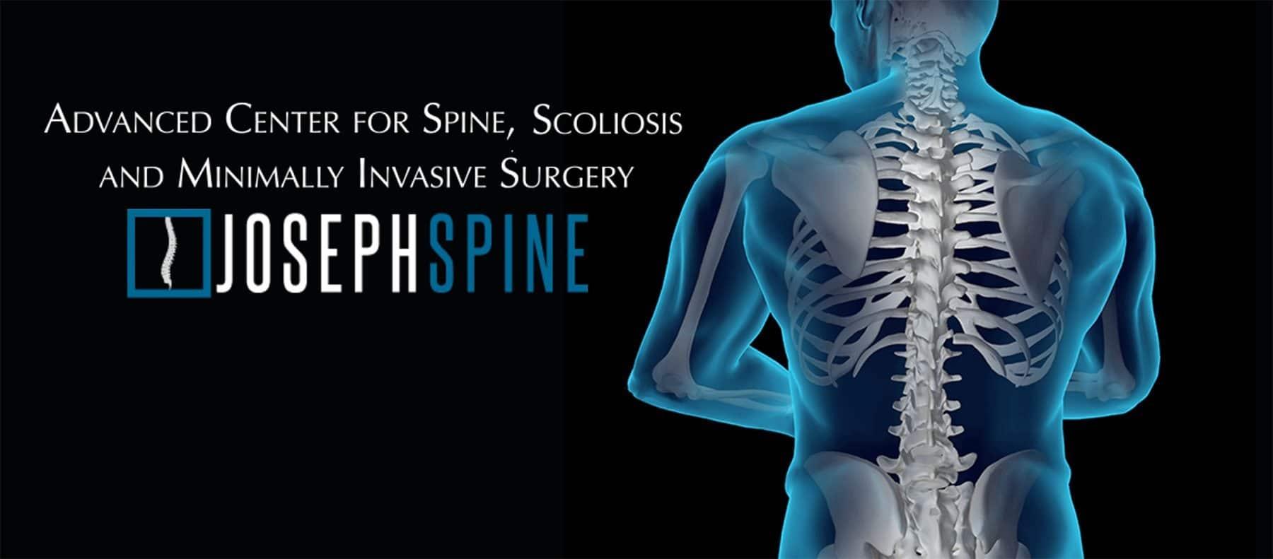 Trans Lumbar Interbody Fusion Tampa Bay Joseph Spine